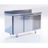 Морозильные столы СШН-0,2