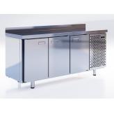 Морозильные столы СШН-0,3