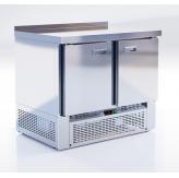 Морозильные столы СШН-0,2-1000 NDSBS