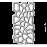 Радиатор-DIAGRAM