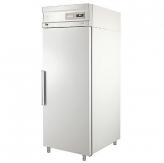 Холодильный шкаф Standard CB105-S