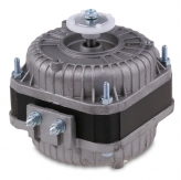 Микродвигатель YZF VN 5