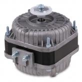 Микродвигатель YZF VN 34