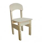 стулья из массива