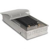 Конвекторы PrimoClima с вентилятором