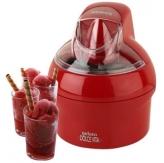 Бытовой фризер для производства мороженого Nemox Dolce Vita Rossa 1.1