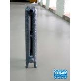 Чугунные радиаторы EXEMET Venera