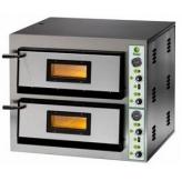 Печь для пиццы FME 4+4 380В/F