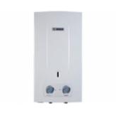 Газовый проточный водонагреватель Bosch Therm 2000 O