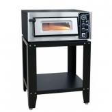 Печь электрическая для пиццы ПЭП-2