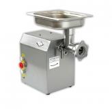 Машины для измельчения мяса МИМ-80
