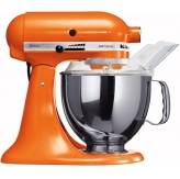 Миксер Kitchen AID 5KSM150 PSETG