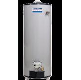 Газовый водонагреватель MOR-FLO G61-40T40-3NV