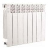Радиатор отопления comfort