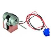 Вентилятор Bosch D4612AAA