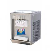Фризер для мягкого мороженого IIM-03 (AR)
