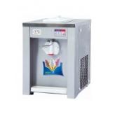 Фризер для мягкого мороженого EKSI FLY-111F