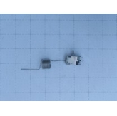 Термостат Т-112, Т-112-1М (0,8) (-7С/-4С)