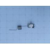Термостат Т-133, Т-133-1М (1,3) (-35С/-10С)