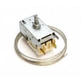 Термостат К-50 0,8 Ranco (-14С/-12С)