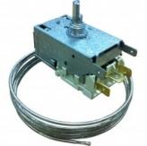 Термостат К-56 1,3 Ranco (-20С/-27С)