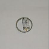 Термостат К-59 1,3 Ranco (-20С/-5С)
