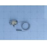 Термостат Т-113 2 гр. (2,0) (-10С/+10С)