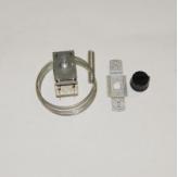 Термостат К-50 (пивной)