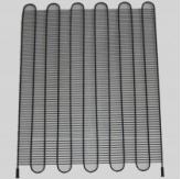 Конденсатор M - 131 M - 112 (78 Х 52,5 см)