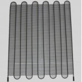 Конденсатор M - 126  (130 Х 52,5 см)