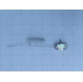 Термостат Т-125 (2,3) (-20С/-27С) Атлант