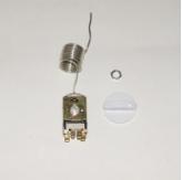 Термостат ТАМ Т-145-1.3M (-27С/-20С)
