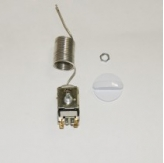 Термостат ТАМ T-145-2M (2.0) (-16С/-13С)
