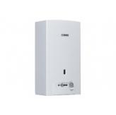 Газовый проточный водонагреватель Bosch Therm 4000 O WR 10 - 2P