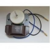 Вентилятор YZF 2250 шток 30 мм