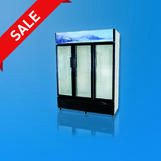 Шкаф холодильный LOTOS LC-1500 - 49 000 р.