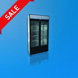 Холодильный шкаф LC-750 - 37 000 р.
