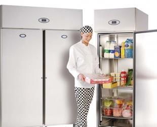 Советы  по эксплуатации холодильного оборудования