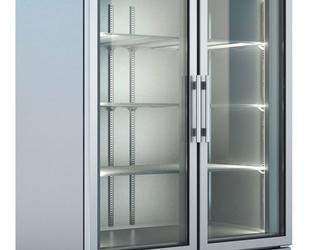 Выбираем холодильный шкаф правильно